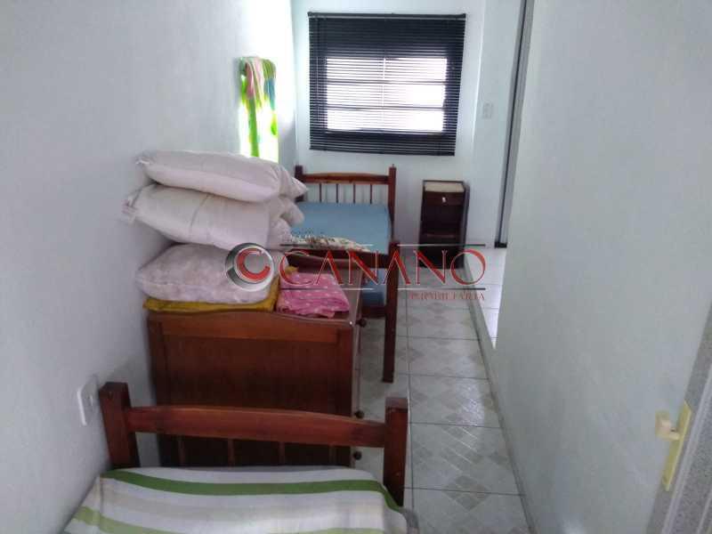 38 - Casa 3 quartos à venda Encantado, Rio de Janeiro - R$ 150.000 - BJCA30028 - 16