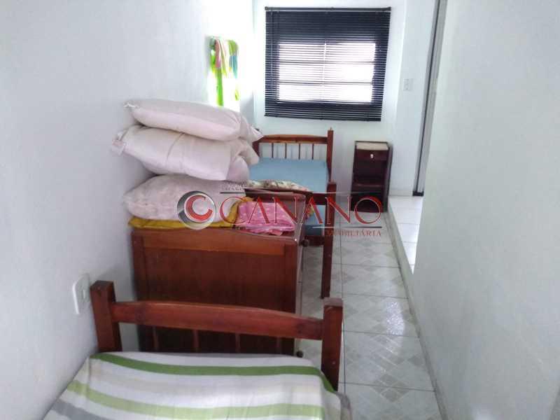 40 - Casa 3 quartos à venda Encantado, Rio de Janeiro - R$ 150.000 - BJCA30028 - 18