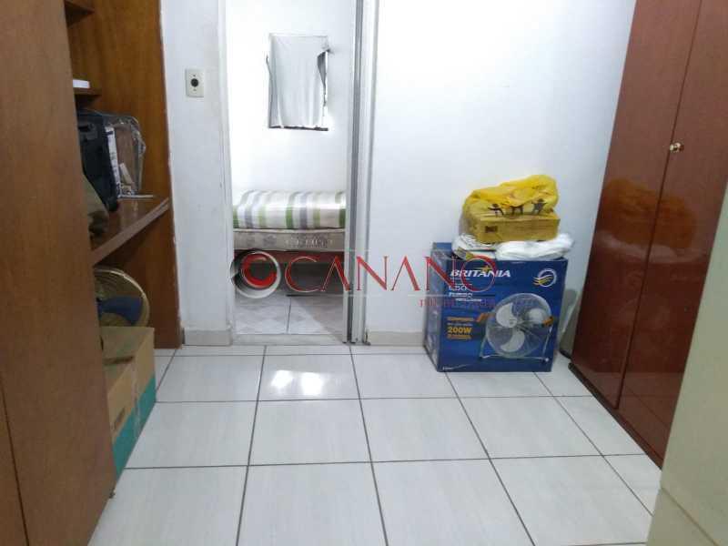 41 - Casa 3 quartos à venda Encantado, Rio de Janeiro - R$ 150.000 - BJCA30028 - 19