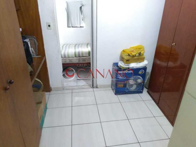 42 - Casa 3 quartos à venda Encantado, Rio de Janeiro - R$ 150.000 - BJCA30028 - 20