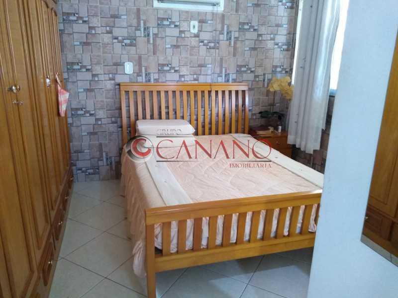 54 - Casa 3 quartos à venda Encantado, Rio de Janeiro - R$ 150.000 - BJCA30028 - 25