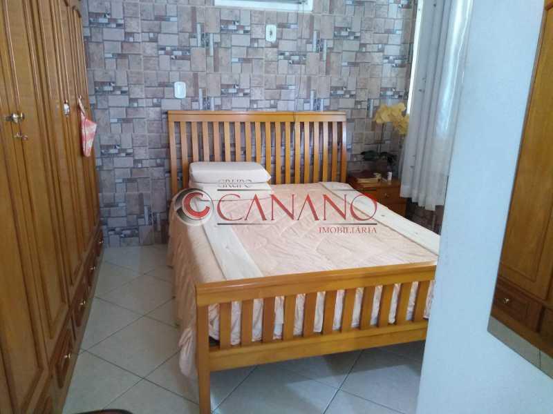 55 - Casa 3 quartos à venda Encantado, Rio de Janeiro - R$ 150.000 - BJCA30028 - 26