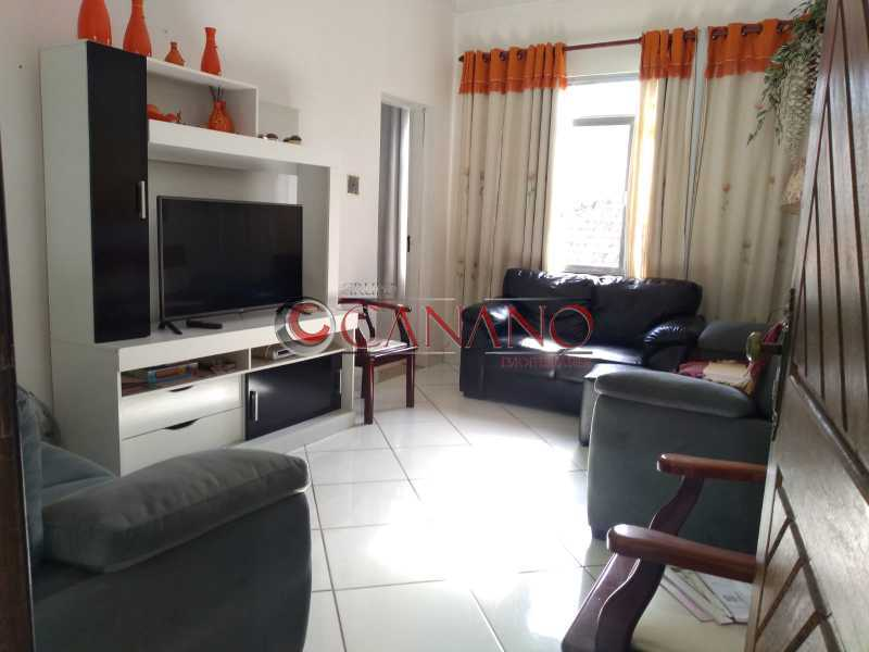 57 - Casa 3 quartos à venda Encantado, Rio de Janeiro - R$ 150.000 - BJCA30028 - 28