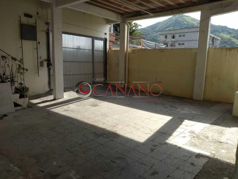 59 - Casa 3 quartos à venda Encantado, Rio de Janeiro - R$ 150.000 - BJCA30028 - 30