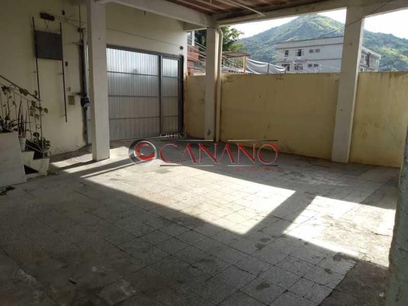 60 - Casa 3 quartos à venda Encantado, Rio de Janeiro - R$ 150.000 - BJCA30028 - 31