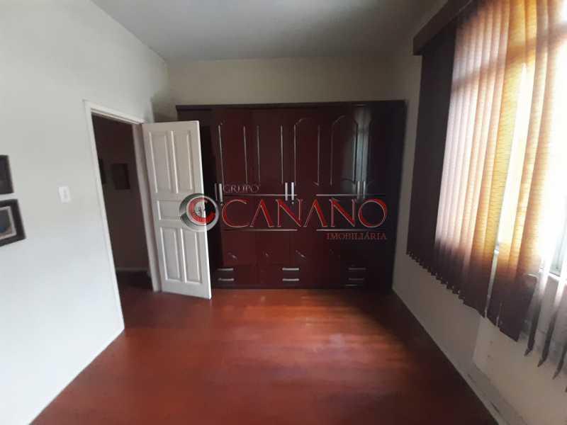 05bd6df1-453b-41f8-8cb5-5472fb - Casa em Condomínio 2 quartos à venda Lins de Vasconcelos, Rio de Janeiro - R$ 180.000 - BJCN20019 - 14