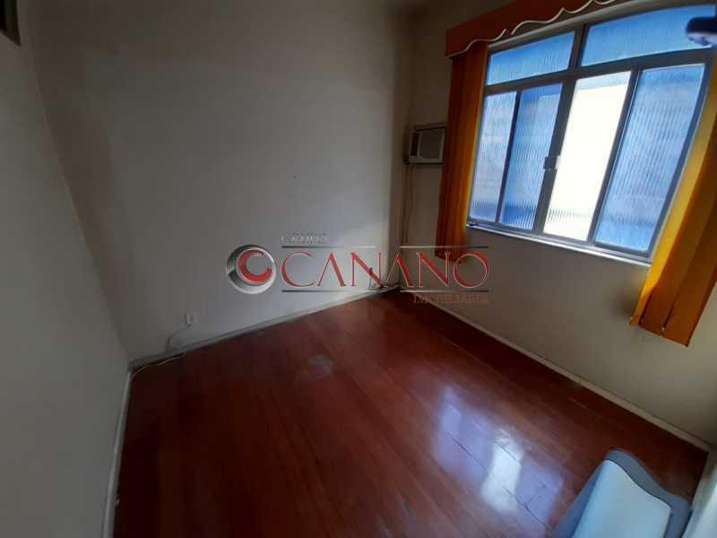 6aeebca5-61aa-4e43-b8db-5f9c64 - Casa em Condomínio 2 quartos à venda Lins de Vasconcelos, Rio de Janeiro - R$ 180.000 - BJCN20019 - 10