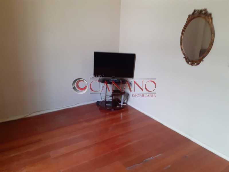 96c3bd62-55bf-4e92-9efc-f7afe9 - Casa em Condomínio 2 quartos à venda Lins de Vasconcelos, Rio de Janeiro - R$ 180.000 - BJCN20019 - 15