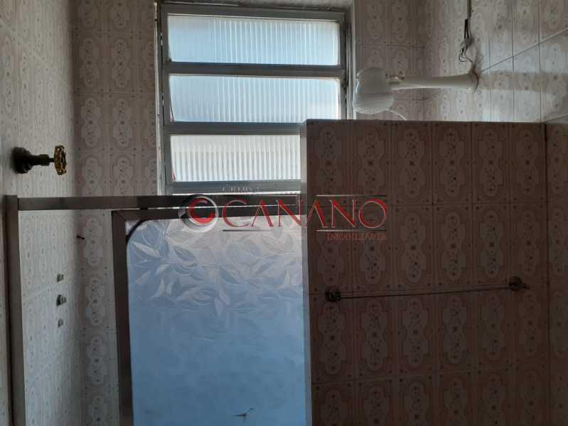 828fc984-ffd6-464e-aed3-395ca9 - Casa em Condomínio 2 quartos à venda Lins de Vasconcelos, Rio de Janeiro - R$ 180.000 - BJCN20019 - 19