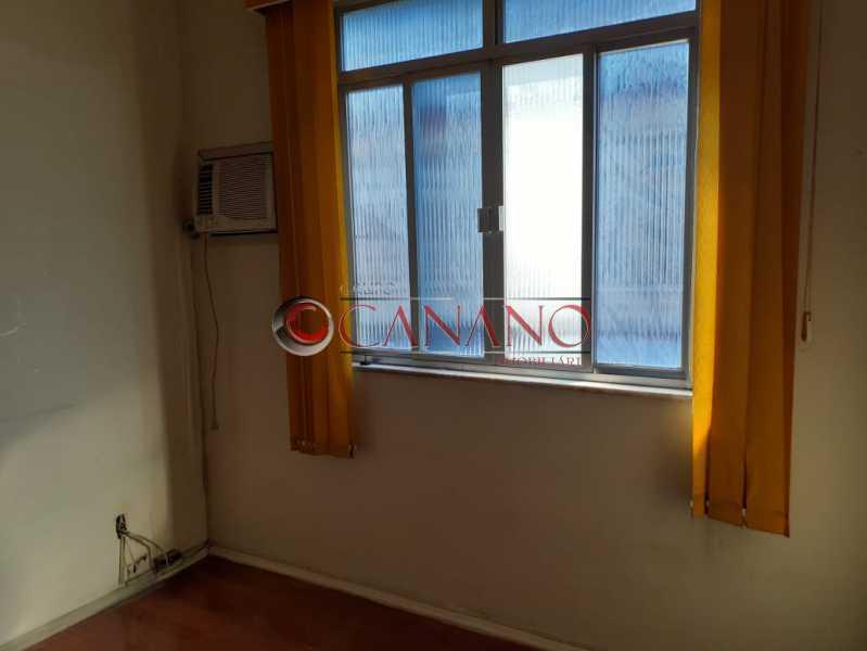 b9ec0f78-2c09-42bc-bc0a-86e806 - Casa em Condomínio 2 quartos à venda Lins de Vasconcelos, Rio de Janeiro - R$ 180.000 - BJCN20019 - 11