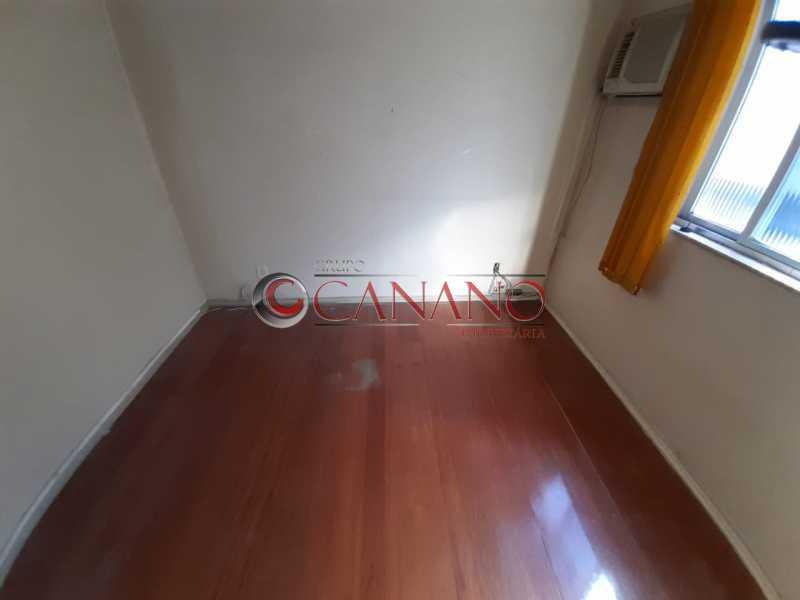 e39172b4-7dcd-4463-bd98-589275 - Casa em Condomínio 2 quartos à venda Lins de Vasconcelos, Rio de Janeiro - R$ 180.000 - BJCN20019 - 12