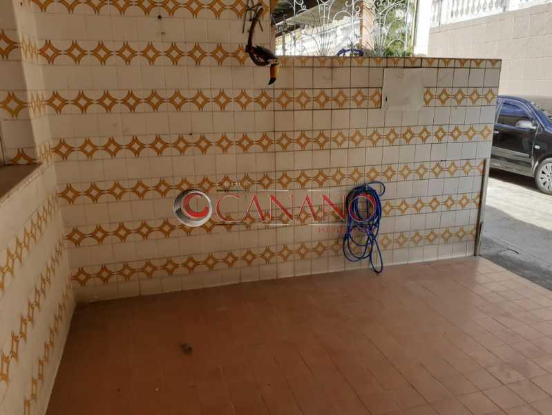 751e9a93-fb05-4a81-afa5-3f72c9 - Casa em Condomínio 2 quartos à venda Lins de Vasconcelos, Rio de Janeiro - R$ 180.000 - BJCN20019 - 21