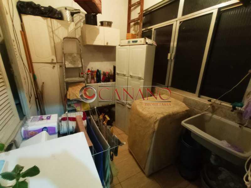 WhatsApp Image 2021-03-05 at 1 - Apartamento 3 quartos à venda Piedade, Rio de Janeiro - R$ 340.000 - BJAP30239 - 19