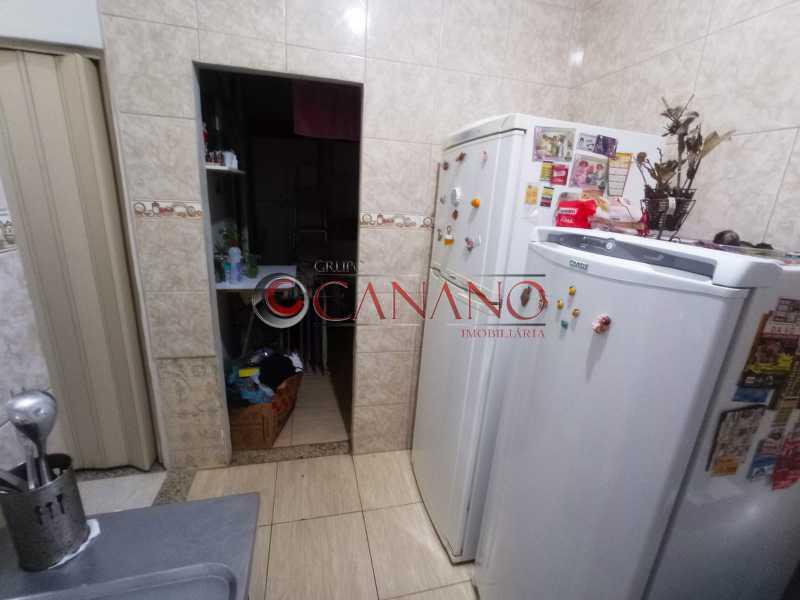 WhatsApp Image 2021-03-05 at 1 - Apartamento 3 quartos à venda Piedade, Rio de Janeiro - R$ 340.000 - BJAP30239 - 16
