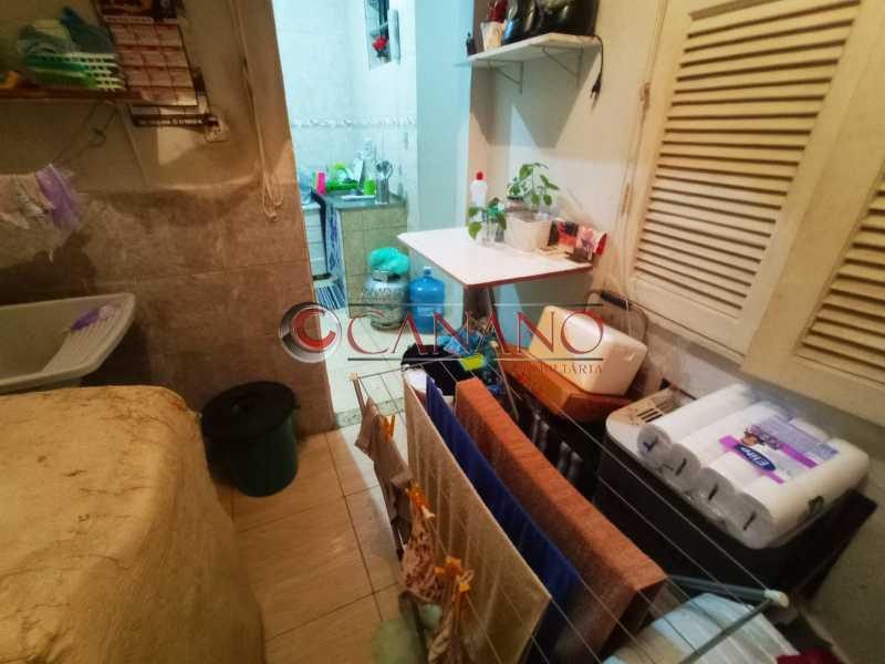 WhatsApp Image 2021-03-05 at 1 - Apartamento 3 quartos à venda Piedade, Rio de Janeiro - R$ 340.000 - BJAP30239 - 20