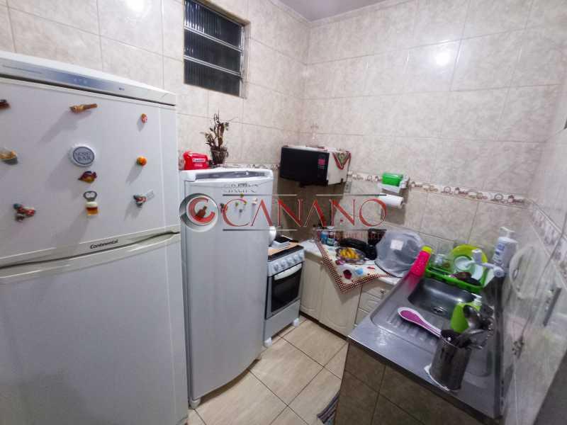 WhatsApp Image 2021-03-05 at 1 - Apartamento 3 quartos à venda Piedade, Rio de Janeiro - R$ 340.000 - BJAP30239 - 15