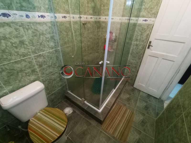 WhatsApp Image 2021-03-05 at 1 - Apartamento 3 quartos à venda Piedade, Rio de Janeiro - R$ 340.000 - BJAP30239 - 21