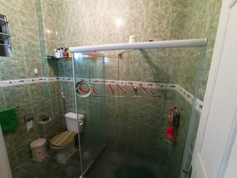 WhatsApp Image 2021-03-05 at 1 - Apartamento 3 quartos à venda Piedade, Rio de Janeiro - R$ 340.000 - BJAP30239 - 22