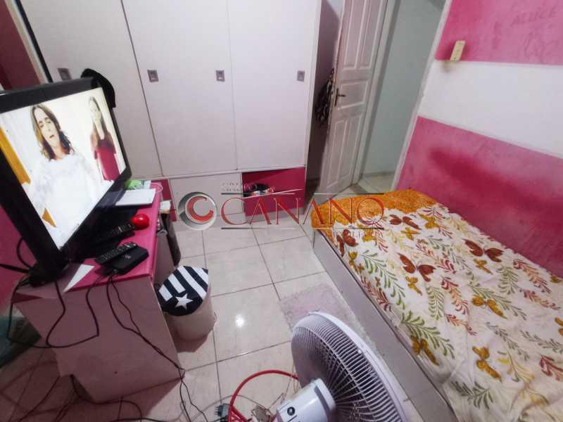 WhatsApp Image 2021-03-05 at 1 - Apartamento 3 quartos à venda Piedade, Rio de Janeiro - R$ 340.000 - BJAP30239 - 9