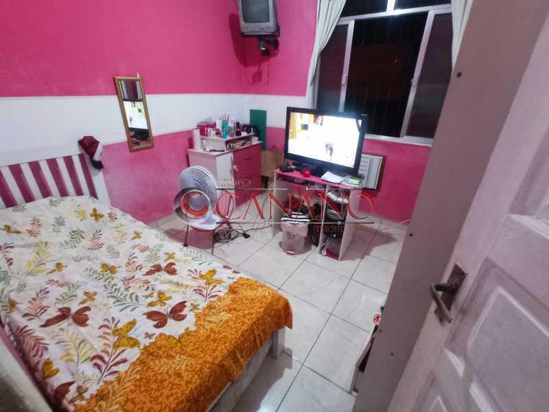 WhatsApp Image 2021-03-05 at 1 - Apartamento 3 quartos à venda Piedade, Rio de Janeiro - R$ 340.000 - BJAP30239 - 10