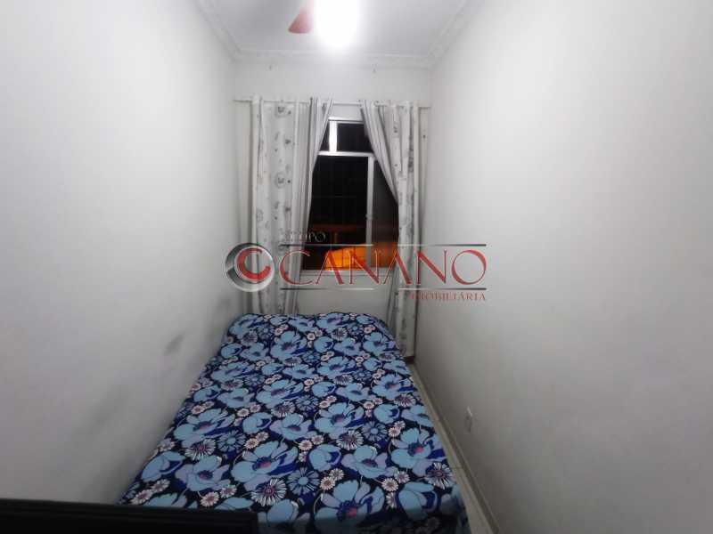 WhatsApp Image 2021-03-05 at 1 - Apartamento 3 quartos à venda Piedade, Rio de Janeiro - R$ 340.000 - BJAP30239 - 13