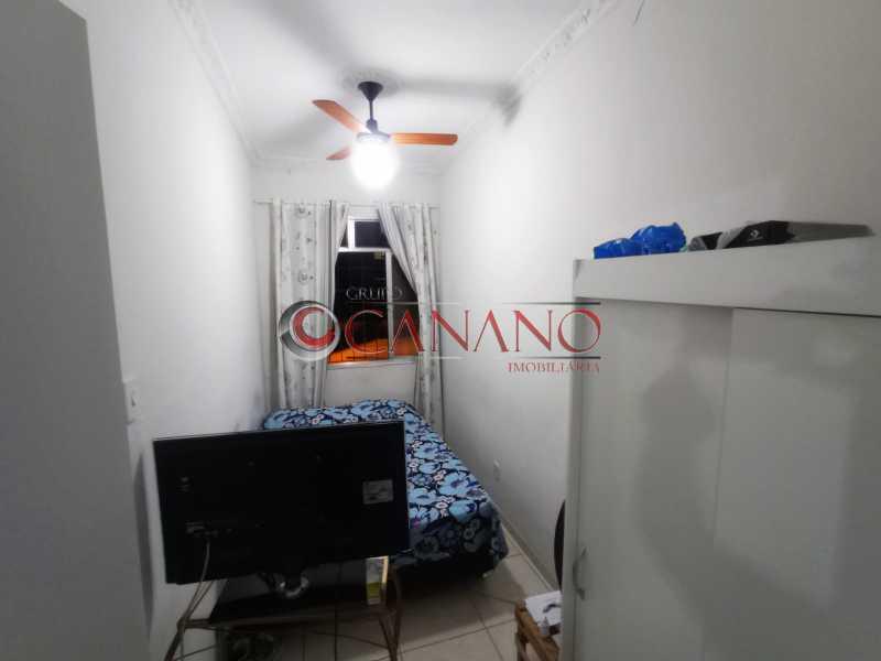 WhatsApp Image 2021-03-05 at 1 - Apartamento 3 quartos à venda Piedade, Rio de Janeiro - R$ 340.000 - BJAP30239 - 14
