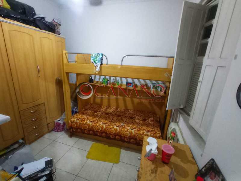 WhatsApp Image 2021-03-05 at 1 - Apartamento 3 quartos à venda Piedade, Rio de Janeiro - R$ 340.000 - BJAP30239 - 8