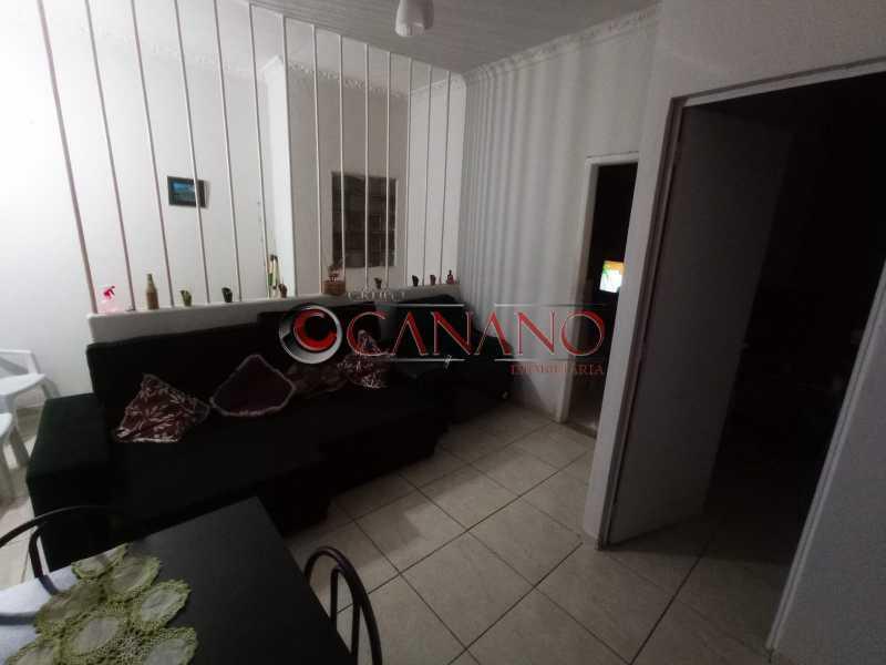 WhatsApp Image 2021-03-05 at 1 - Apartamento 3 quartos à venda Piedade, Rio de Janeiro - R$ 340.000 - BJAP30239 - 5
