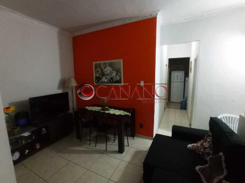 WhatsApp Image 2021-03-05 at 1 - Apartamento 3 quartos à venda Piedade, Rio de Janeiro - R$ 340.000 - BJAP30239 - 1