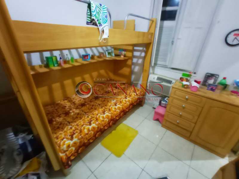 WhatsApp Image 2021-03-05 at 1 - Apartamento 3 quartos à venda Piedade, Rio de Janeiro - R$ 340.000 - BJAP30239 - 6
