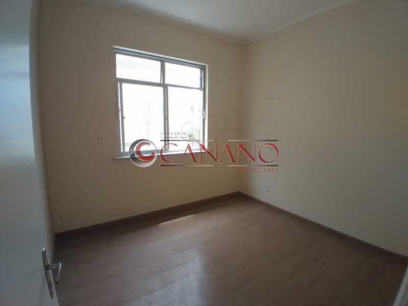 5 - Apartamento 3 quartos à venda Penha Circular, Rio de Janeiro - R$ 320.000 - BJAP30240 - 8