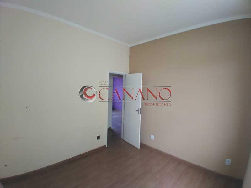 6 - Apartamento 3 quartos à venda Penha Circular, Rio de Janeiro - R$ 320.000 - BJAP30240 - 9