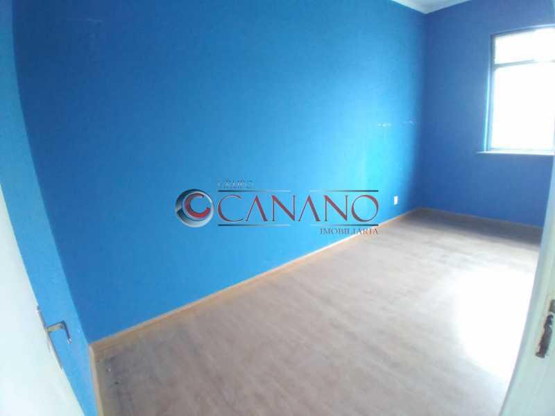 8 - Apartamento 3 quartos à venda Penha Circular, Rio de Janeiro - R$ 320.000 - BJAP30240 - 11