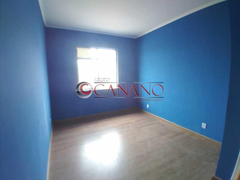 10 - Apartamento 3 quartos à venda Penha Circular, Rio de Janeiro - R$ 320.000 - BJAP30240 - 13