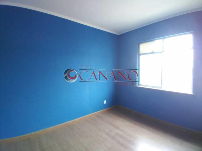 11 - Apartamento 3 quartos à venda Penha Circular, Rio de Janeiro - R$ 320.000 - BJAP30240 - 14