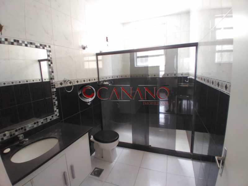 21 - Apartamento 3 quartos à venda Penha Circular, Rio de Janeiro - R$ 320.000 - BJAP30240 - 22