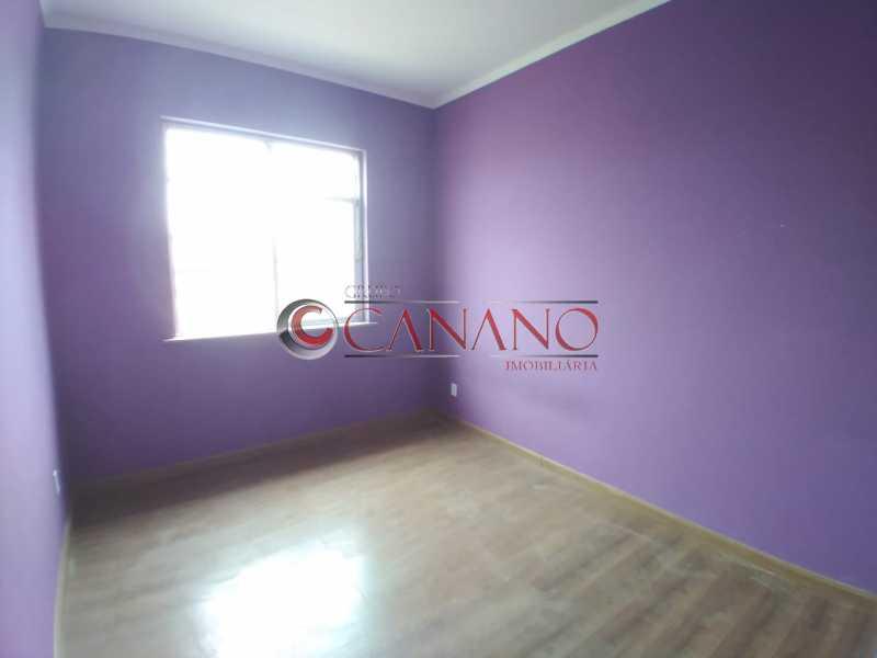 14 - Apartamento 3 quartos à venda Penha Circular, Rio de Janeiro - R$ 320.000 - BJAP30240 - 17