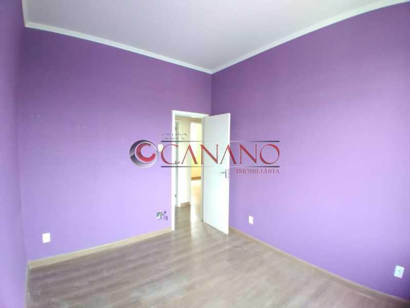 16 - Apartamento 3 quartos à venda Penha Circular, Rio de Janeiro - R$ 320.000 - BJAP30240 - 19