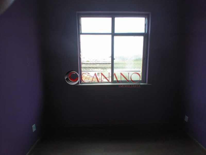 15 - Apartamento 3 quartos à venda Penha Circular, Rio de Janeiro - R$ 320.000 - BJAP30240 - 18
