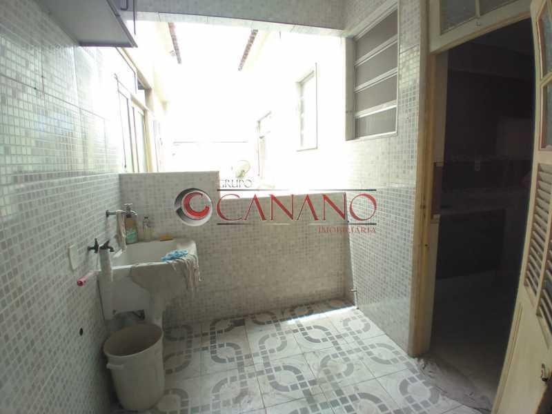 24 - Apartamento 3 quartos à venda Penha Circular, Rio de Janeiro - R$ 320.000 - BJAP30240 - 25