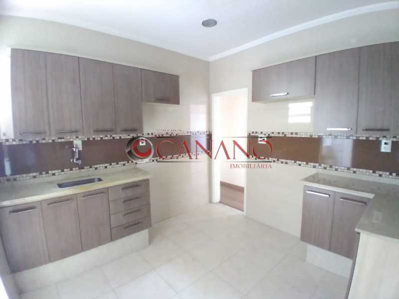 1 - Apartamento 3 quartos à venda Penha Circular, Rio de Janeiro - R$ 320.000 - BJAP30240 - 4