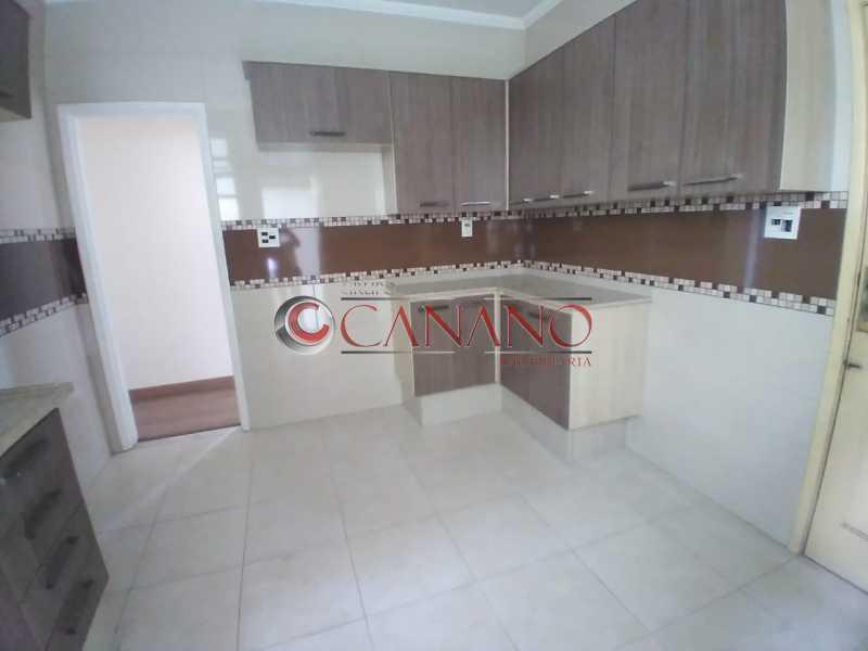 2 - Apartamento 3 quartos à venda Penha Circular, Rio de Janeiro - R$ 320.000 - BJAP30240 - 5