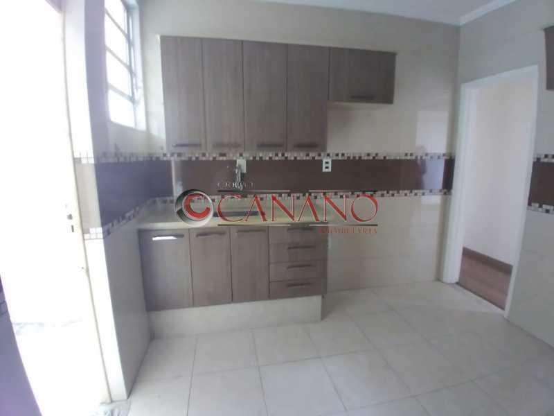 3 - Apartamento 3 quartos à venda Penha Circular, Rio de Janeiro - R$ 320.000 - BJAP30240 - 6