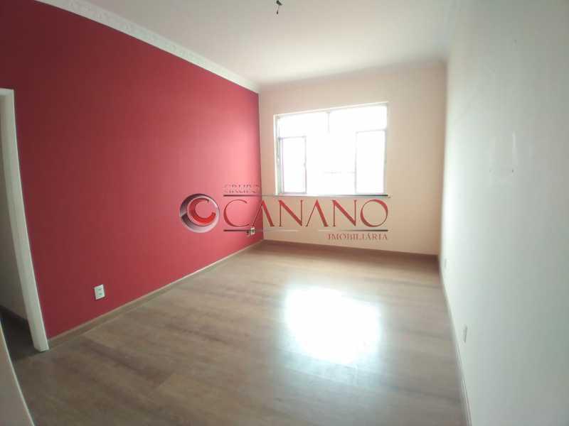 17 - Apartamento 3 quartos à venda Penha Circular, Rio de Janeiro - R$ 320.000 - BJAP30240 - 3