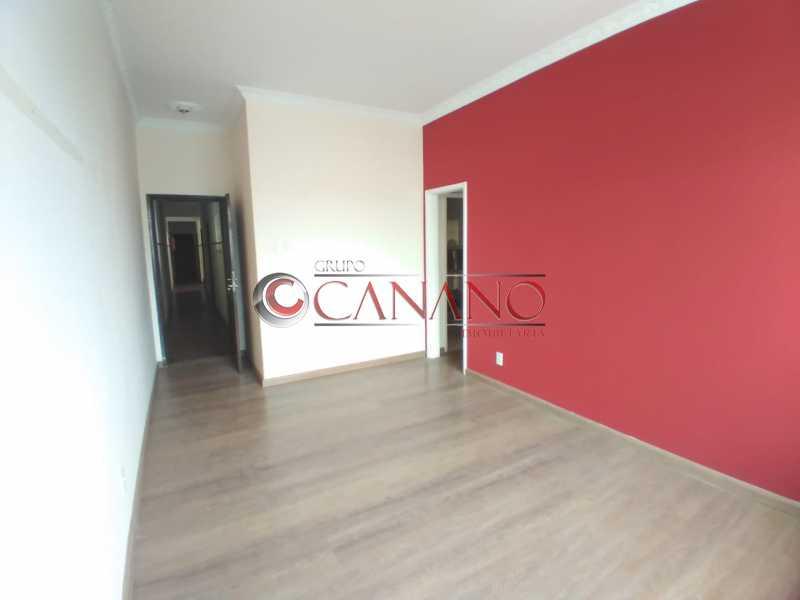 18 - Apartamento 3 quartos à venda Penha Circular, Rio de Janeiro - R$ 320.000 - BJAP30240 - 1