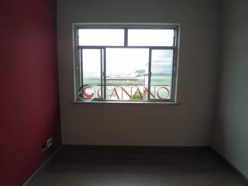 19 - Apartamento 3 quartos à venda Penha Circular, Rio de Janeiro - R$ 320.000 - BJAP30240 - 20
