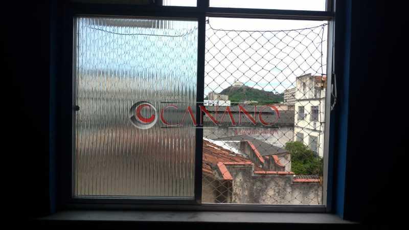 13 - Apartamento 3 quartos à venda Penha Circular, Rio de Janeiro - R$ 320.000 - BJAP30240 - 16