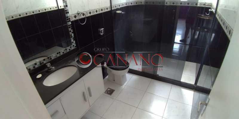 22 - Apartamento 3 quartos à venda Penha Circular, Rio de Janeiro - R$ 320.000 - BJAP30240 - 23