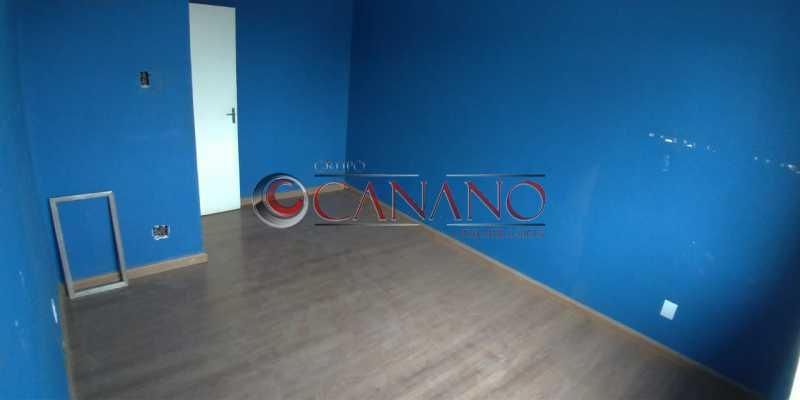 12 - Apartamento 3 quartos à venda Penha Circular, Rio de Janeiro - R$ 320.000 - BJAP30240 - 15