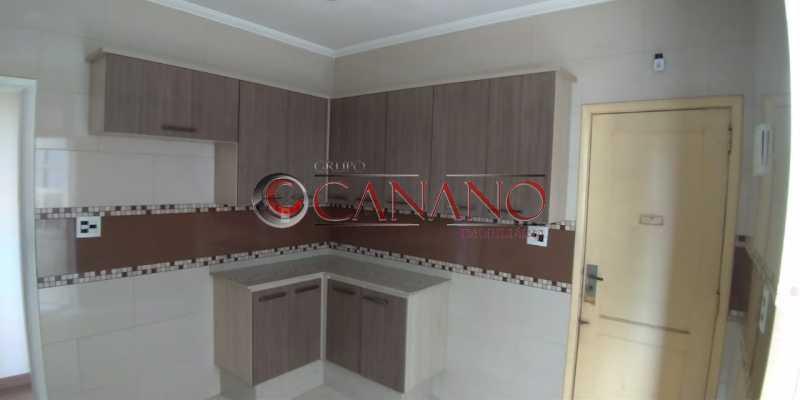 4 - Apartamento 3 quartos à venda Penha Circular, Rio de Janeiro - R$ 320.000 - BJAP30240 - 7